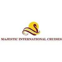 MAJESTIC CRUISES
